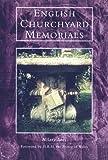 English Churchyard Memorials