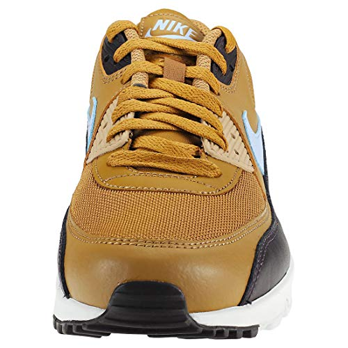 Air Nike Essential Comp Running Chaussures Max De 90 S1drxHqw1