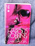 The Carpetbaggers, Harold Robbins, 0671417096
