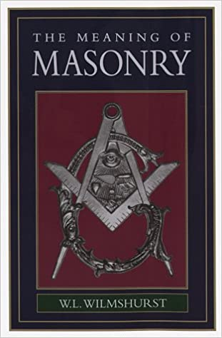 Definitions and Meaning of masonry in English