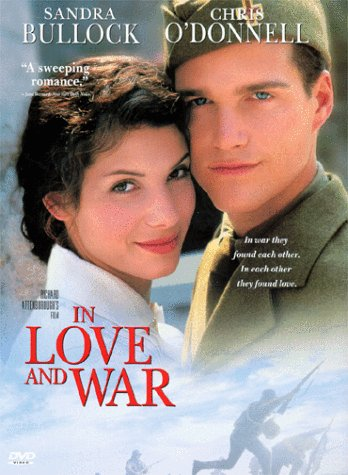 In Love and War -