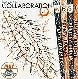 Collaboration: West