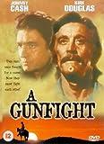 A Gunfight [DVD] [1971]