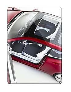 BRpkHhM4376lMsqH Case Cover, Fashionable Ipad Air Case - Vehicles Car