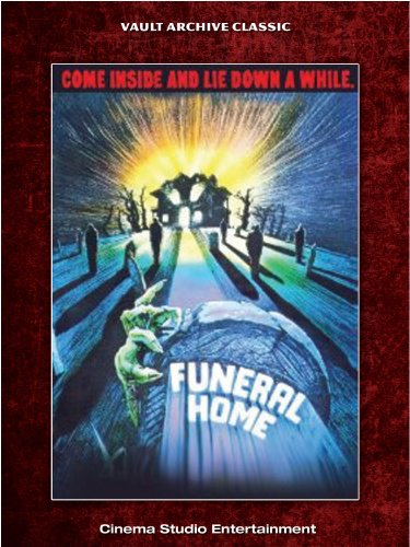 The Funeral Home (30th Anniversay)