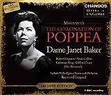 Monteverdi: The Coronation of Poppea