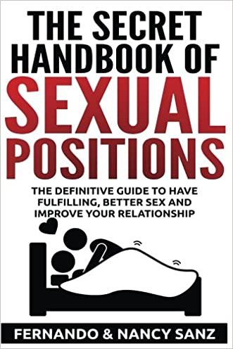 the ultimate sex guide