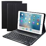 Best  - Keyboard Case New iPad 9.7 2018, Eoso Ultra Review
