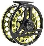 Loop Evotec Series Lightweight Fly Fishing Reel