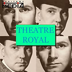 Classic English and Scottish Dramas Starring Ralph Richardson and John Mills, Volume 2