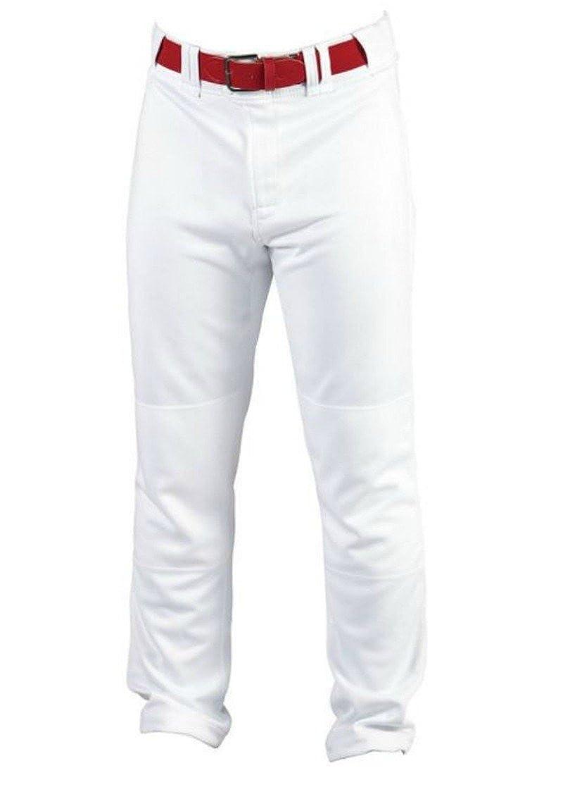 Rawlings Men& 039;s Premium Unhemmed PPU140 Pant
