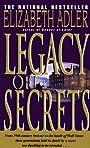 Legacy of Secrets: A Novel
