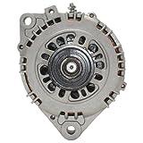qualitybuilt alternator - Quality-Built 13939N Supreme Alternator