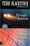 Private Justice/Shadow of Doubt