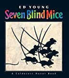 Seven Blind Mice, Ed Young, 039925742X