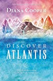 img - for Discover Atlantis: A Guide to Reclaiming the Wisdom of the Ancients book / textbook / text book