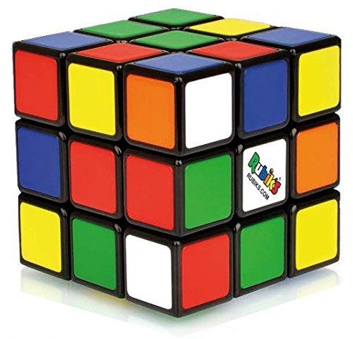Rubik's Original cube