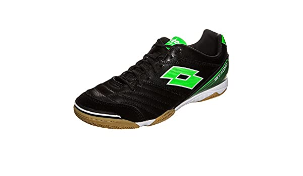 Mens Stadio 300 ID Soccer Sneakers