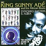 Synchro System / Aura