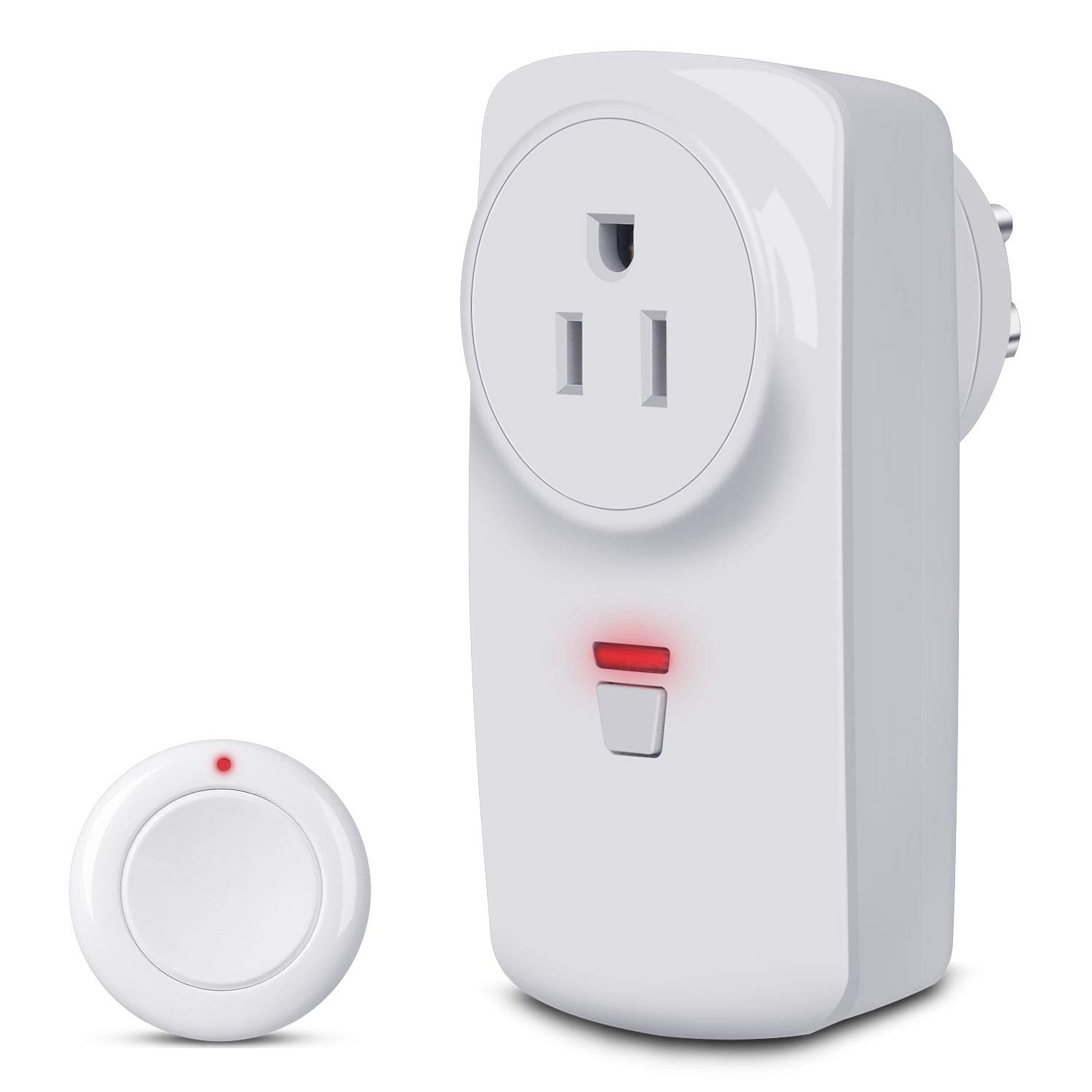 Garbage Disposal Wireless Air Switch No Drilling On Sink Top Wiring To Light Free Download Stick Counter Compatible With Any Unit Under 3 4 Hp