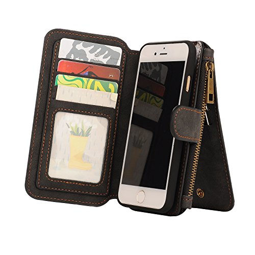 iphone-7-plus-case-firefish-multifunction-premium-pu-leather-wallet-flip-cover-case-with-credit-card