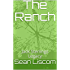 The Ranch: Jack Sterlings Legacy