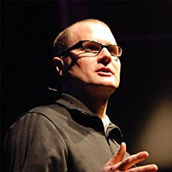 Rob Bell in Conversation