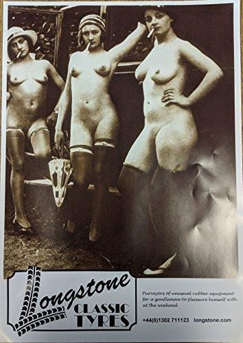 porno vintage español porno coche