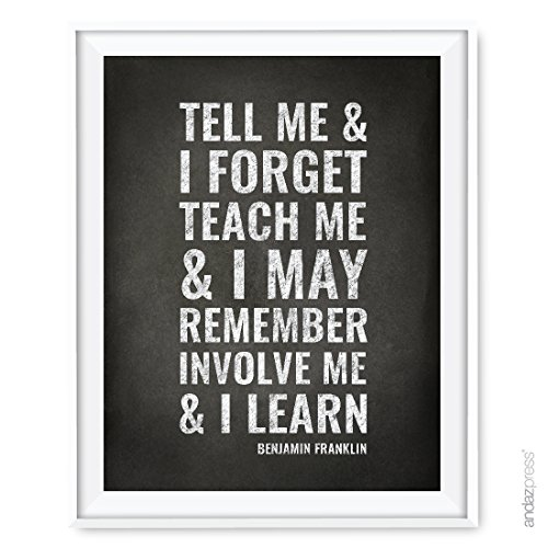 andaz-press-teacher-appreciation-wall-art-chalkboard-print-tell-me-and-i-forget-teach-me-and-i-may-r