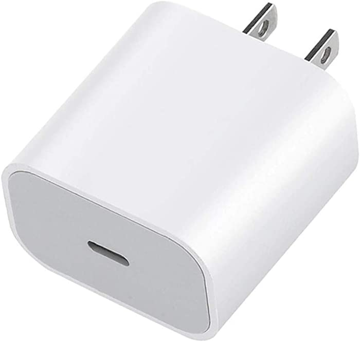 Top 10 Apple Small Power Adapter