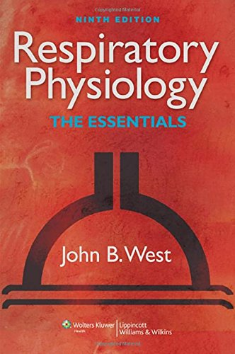 Free download pdf respiratory physiology the essentials free download pdf respiratory physiology the essentials respiratory physiology the essentials west john b west md phd best seller gvhb87y3ws5et fandeluxe Choice Image