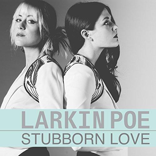 Stubborn Love (Radio Mix)