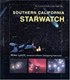Southern California Starwatch, Mike Lynch, 0760328412