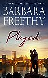 Played (Deception Book 2)