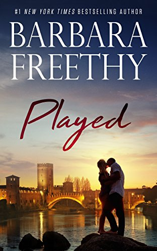 Played deception book 2 kindle edition by barbara freethy played deception book 2 by freethy barbara fandeluxe Ebook collections