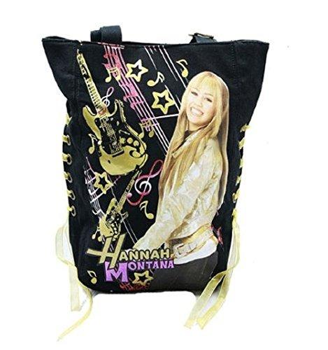 Hannah Montana Tote - 6