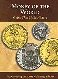 Money of the World, , 079482062X