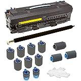 AltruPrint C9152A-AP Deluxe Maintenance Kit for HP Laserjet 9000/9040 / 9050 / M9040 (110V) Includes RG5-5750 Fuser