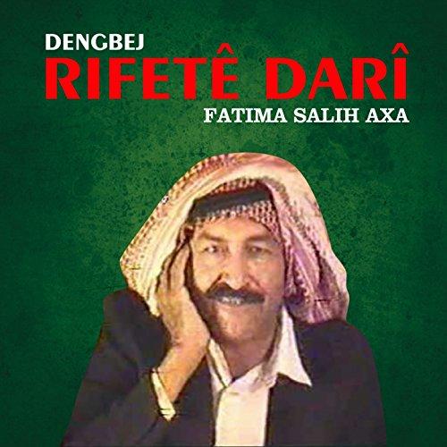 fatma-salh-axa-bolum-3
