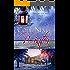 Come Next Winter: An Inspirational Romance (Seasons of Change Book 1)