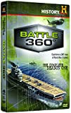 Battle 360: Complete Season 1 [Import]