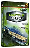 Battle 360: The Complete Series[DVD]