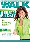Best Leslie Sansone Dvds - Leslie Sansone: Walk Off Fat Fast Review