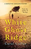 White Ghost Ridge