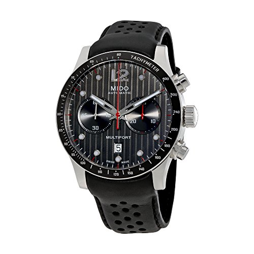 mido-multifort-chronograph-leather-strap-automatic-mens-watch-m0256271606100