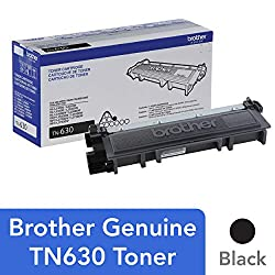 Image of the product Brother Genuine Standard that is listed on the catalogue brand of BROTHER. The product has been rated with a 4.6 over 5