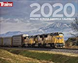 Trains Across America 2020