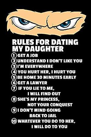 Dating lustig