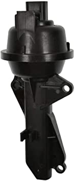 TechSmart F66003 Intake Manifold Actuator
