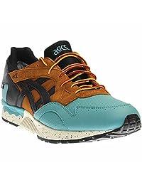 Asics Gel-Lyte V G-TX Running Shoe